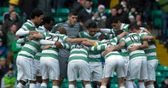 Andy Walker: Fraser Forster can make history for Celtic against Hearts