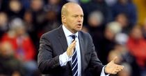 Pepe Mel: West Brom boss saw his side lose at home to Manchester United