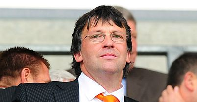 Oyston offering free tickets