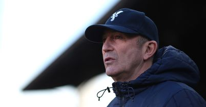 Pulis: Ten cup finals to play
