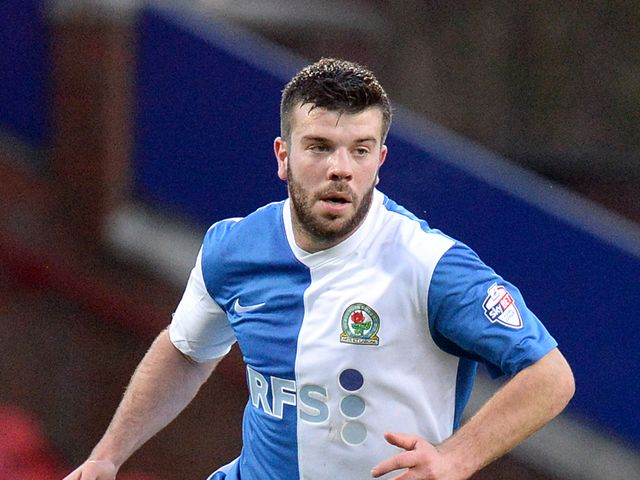 Grant Hanley: Sent off at Millwall