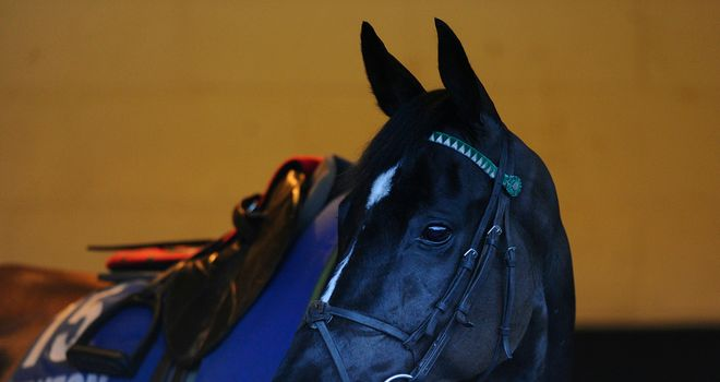 Taquin Du Seuil: Leading the Jackdaw's Castle challenge