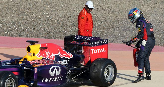 formula-1-grand-prix-manama-sakhir-test-
