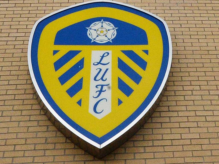 There was yet more strife on Friday at Leeds United