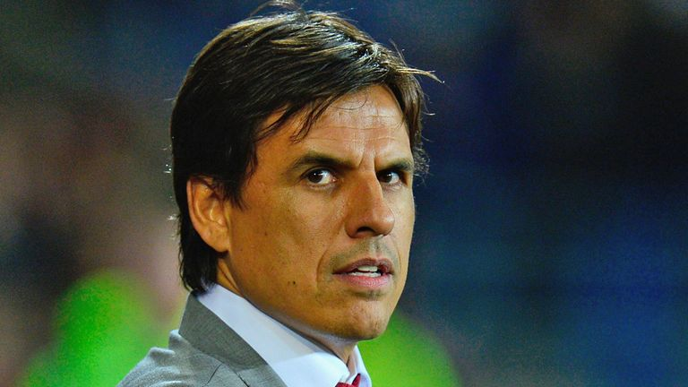 Chris Coleman's Wales will face Andorra on a 3G pitch