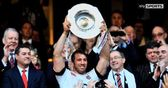 Robshaw critical of performance