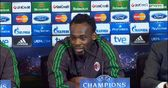 Essien hopeful of comeback