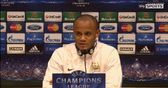 City can hurt Barcelona - Kompany