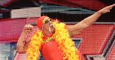 WWE Raw: Hulk Hogan to make major WrestleMania XXX announcement on Monday