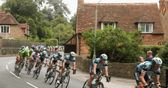Watch the Tour of Britain with Sky Tickets