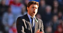 Mauricio Pochettino: Will get top job eventually, says David Connolly