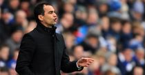 Roberto Martinez: Everton have winning mentality, says boss