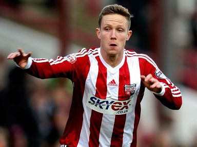 Adam Forshaw: Should be back for pre-season