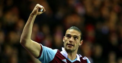 Carroll backed for England