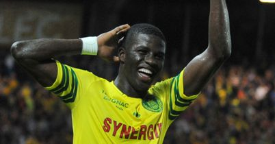 Djilobodji set for month out