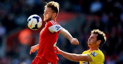 Southampton reluctant to sell