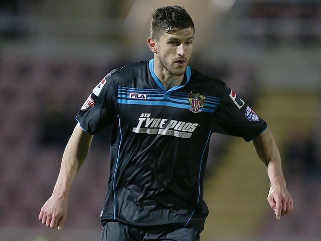 John Mousinho: Earned Burton a draw