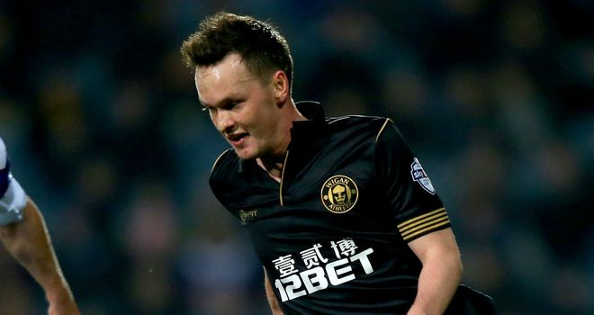 Josh McEachran: Set for loan move to Vitesse Arnhem