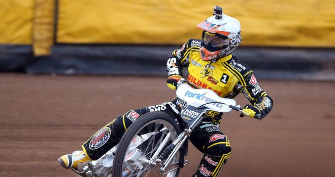 Coventry overturned a six-point lead to hand them victory at Leicester
