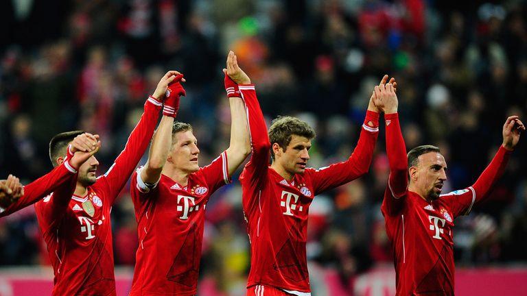 http://e0.365dm.com/14/03/768x432/Bayern-Munich-celebrate_3101995.jpg?20140315195810