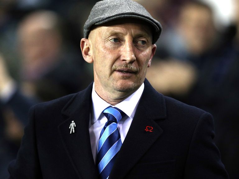 Ian Holloway's Millwall are backed to beat Leeds 1-0