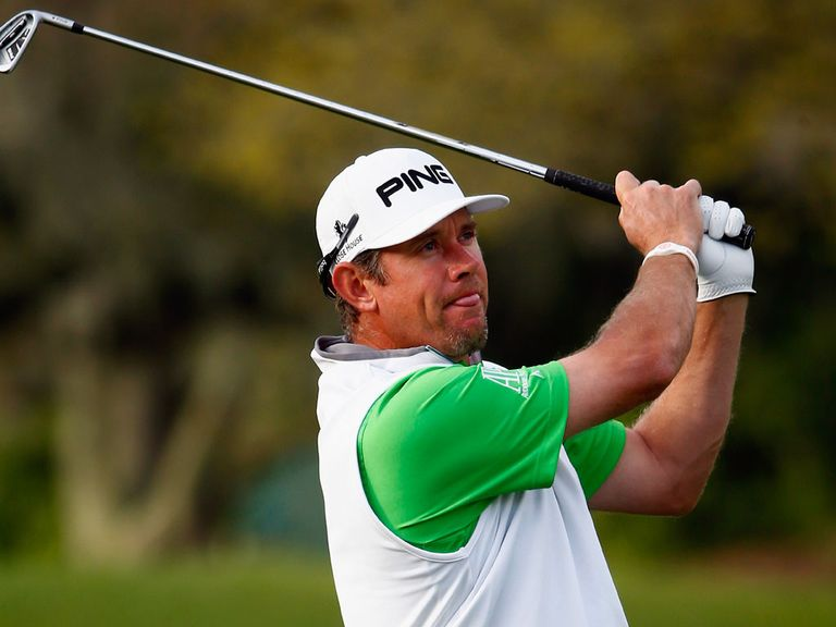 Can Lee Westwood finally break his major duck at Augusta?