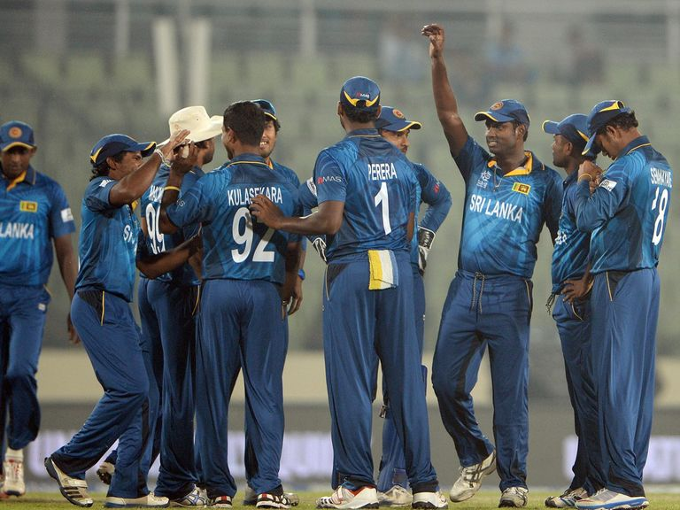 Sri Lanka can thrive in conditions in Bangladesh