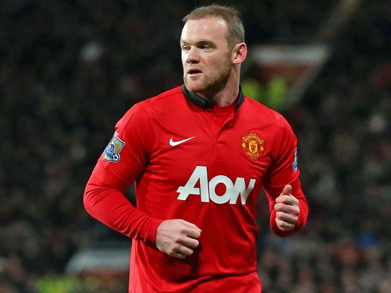 "wayne rooney dating history The disputed domain name  (""the domain name"") is  in  accordance with the rules, paragraph 5(a), the due date for response was   the website connected to the domain name, that is historical and in any event it  had."