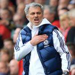 Premier League: Chelsea boss Jose Mourinho denies FA charge over Sunderland comments