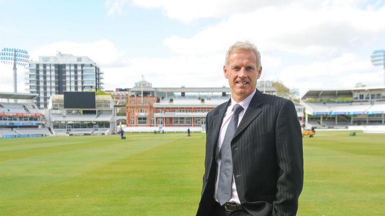 Peter Moores: England coach set to unveil squad