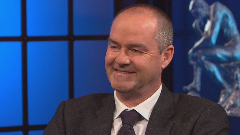 Steve Clarke: Not ruling out a move to the Indian Super League