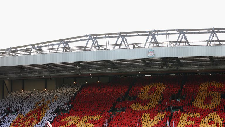 Steven Gerrard and his Liverpool team-mates will attend memorial service on 25th anniversary of Hillsborough disaster