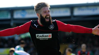 Adam Clayton: Has swapped Huddersfield for Middlesbrough