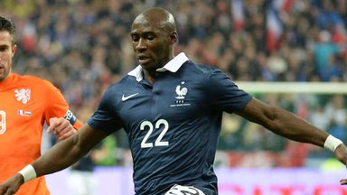 Eliaquim Mangala: Still waiting on his Manchester City debut