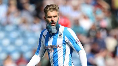 Adam Clayton: Wanted man