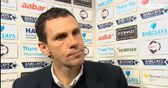 Poyet: Don't write us off
