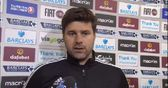 Penalty decisions anger Pochettino