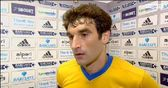 Jedinak hails team spirit