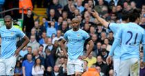 Pellegrini: No Kompany regrets