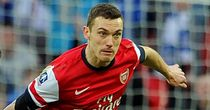 Thomas Vermaelen: Forget the FA Cup final for now