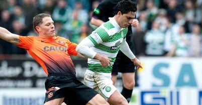Kayal: Five games to impress