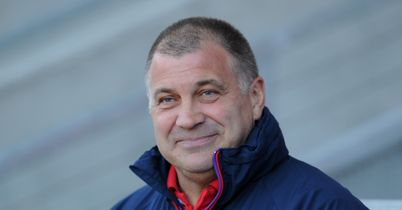 Wane revels in derby success