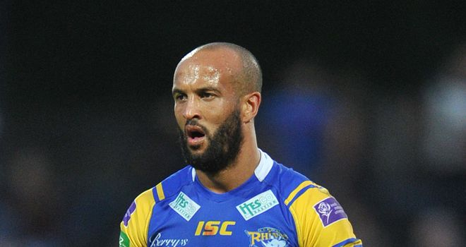 Jamie Jones-Buchanan: Ruled out for three months