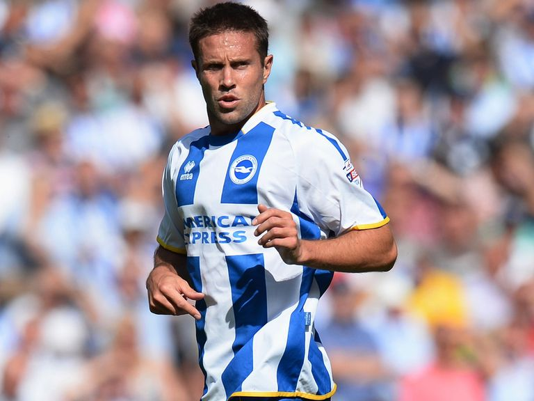 Matthew Upson: Experienced centre-back to join Leicester