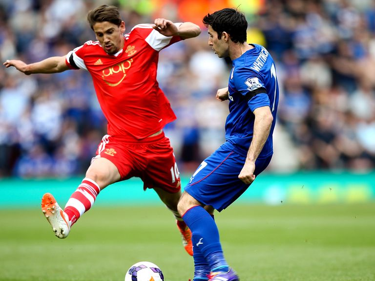Peter Whittingham and Cardiff gained a vital three points in their fight for survival
