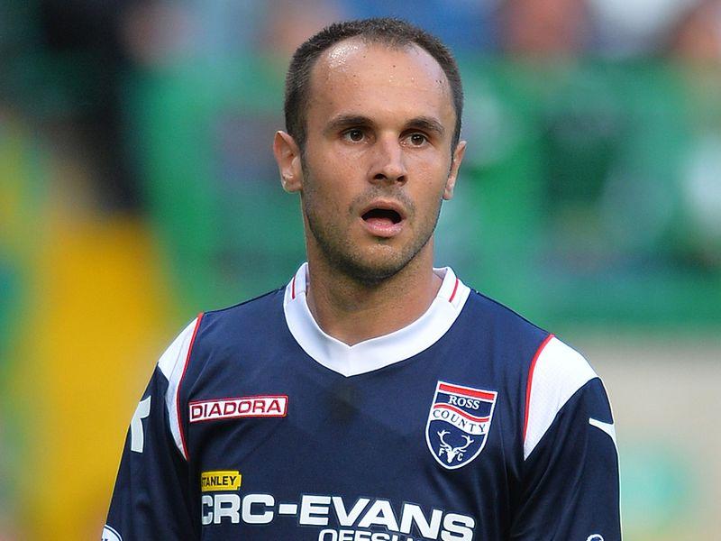 Branislav Micic