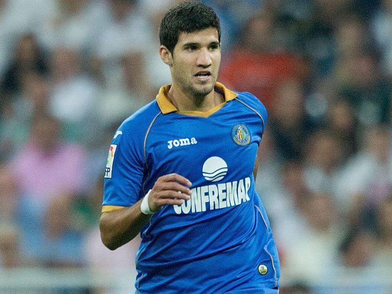 Lisandro Lopez