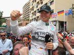 Monaco GP pictures