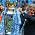 Manuel-pellegrini-celebrates-winning-the-prem_3139984