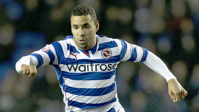 Hal Robson-Kanu: Will miss the start of the season